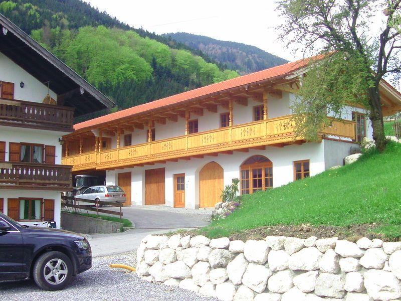 18121293-Ferienwohnung-4-Bad Feilnbach-800x600-0