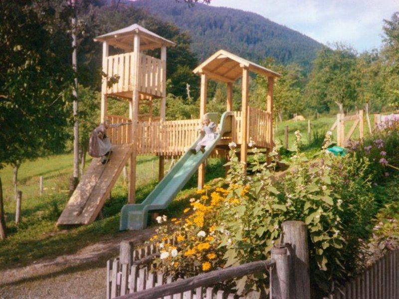 92635-Ferienwohnung-4-Bad Feilnbach-800x600-0
