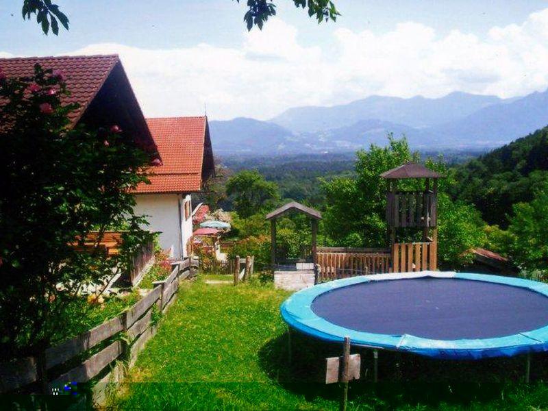 92634-Ferienwohnung-4-Bad Feilnbach-800x600-1