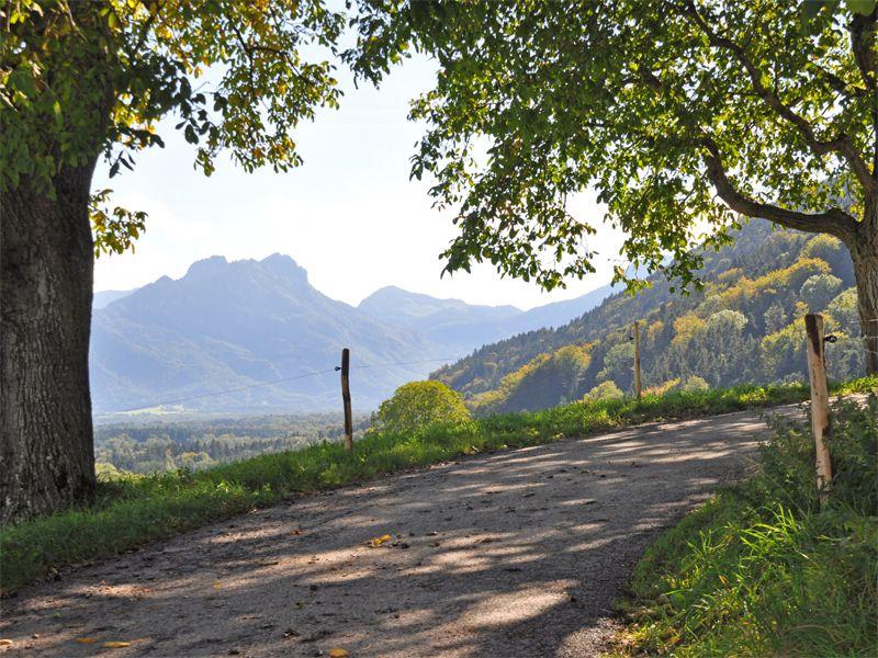 92635-Ferienwohnung-4-Bad Feilnbach-800x600-4