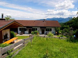 92635-Ferienwohnung-4-Bad Feilnbach-300x225-6