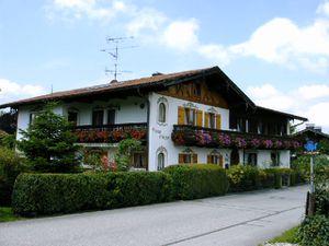Ferienwohnung für 2 Personen (42 m²) ab 45 € in Bad Feilnbach