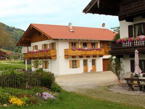 Ferienwohnung für 5 Personen (130 m²) ab 130 € in Bad Feilnbach