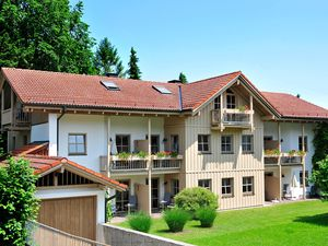 18392464-Ferienwohnung-4-Bad Feilnbach-300x225-0