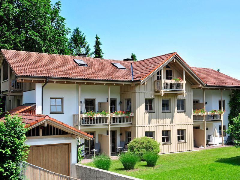 18392464-Ferienwohnung-4-Bad Feilnbach-800x600-0