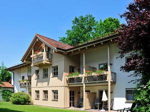 18392464-Ferienwohnung-4-Bad Feilnbach-300x225-1
