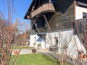 22367223-Ferienwohnung-4-Bad Feilnbach-300x225-2
