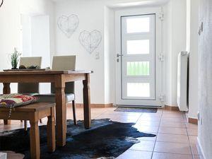 22367223-Ferienwohnung-4-Bad Feilnbach-300x225-5