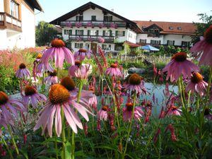 Ferienwohnung für 4 Personen (65 m²) ab 89 € in Bad Feilnbach