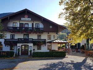 22238521-Ferienwohnung-3-Bad Feilnbach-300x225-1
