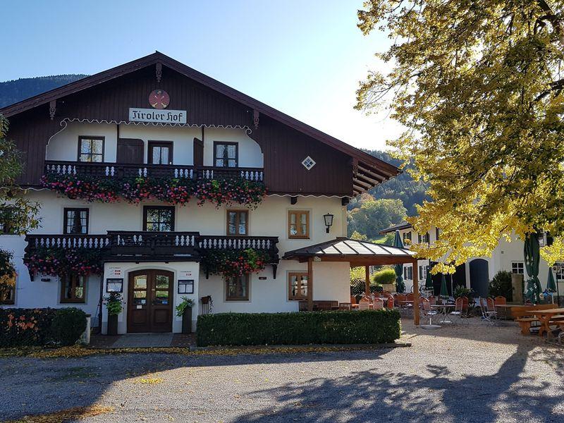22238521-Ferienwohnung-3-Bad Feilnbach-800x600-1