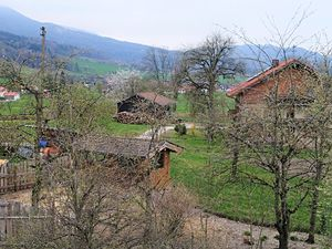 22647979-Ferienwohnung-6-Bad Feilnbach-300x225-3