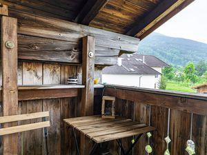 22647979-Ferienwohnung-6-Bad Feilnbach-300x225-4