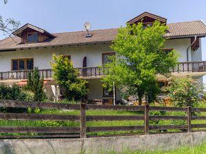 Ferienwohnung für 3 Personen (45 m²) ab 50 € in Bad Feilnbach