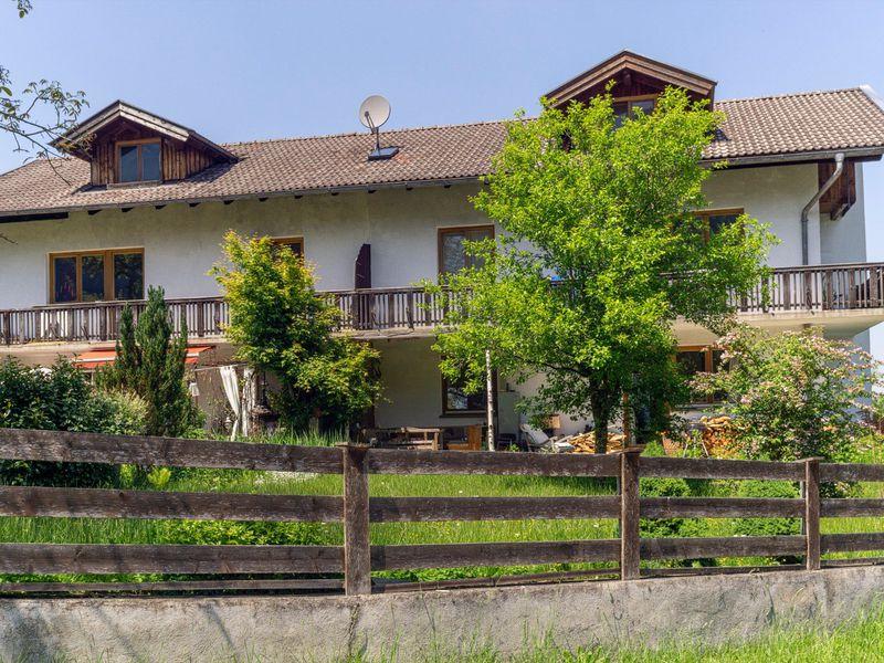 22647979-Ferienwohnung-6-Bad Feilnbach-800x600-0