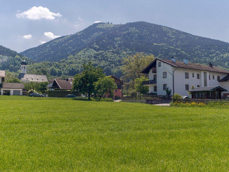 22647979-Ferienwohnung-6-Bad Feilnbach-800x600-1