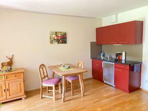 18392464-Ferienwohnung-4-Bad Feilnbach-300x225-4