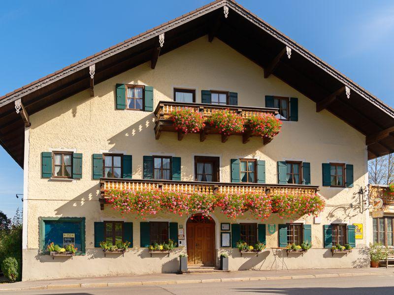 92759-Ferienwohnung-4-Bad Feilnbach-800x600-0
