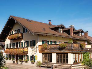 92759-Ferienwohnung-4-Bad Feilnbach-300x225-1