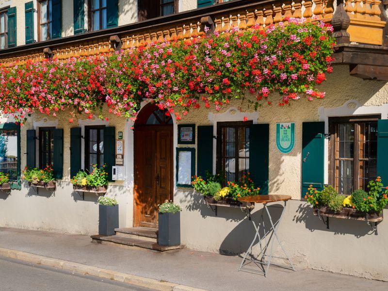 92759-Ferienwohnung-4-Bad Feilnbach-800x600-2