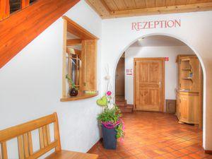92759-Ferienwohnung-4-Bad Feilnbach-300x225-3