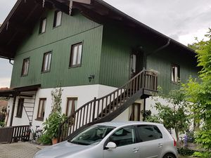 Ferienwohnung für 2 Personen (38 m²) ab 45 € in Bad Feilnbach