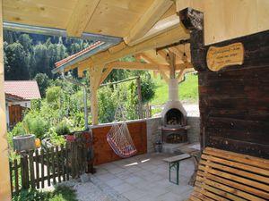 92631-Ferienwohnung-4-Bad Feilnbach-300x225-5
