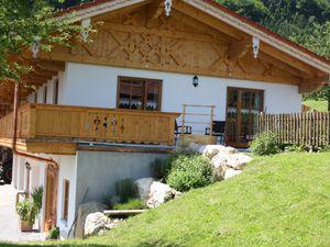 18121293-Ferienwohnung-4-Bad Feilnbach-300x225-9