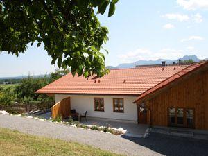 18121293-Ferienwohnung-4-Bad Feilnbach-300x225-10