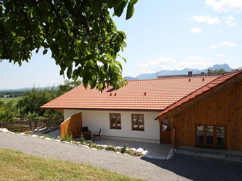 18121293-Ferienwohnung-4-Bad Feilnbach-800x600-10