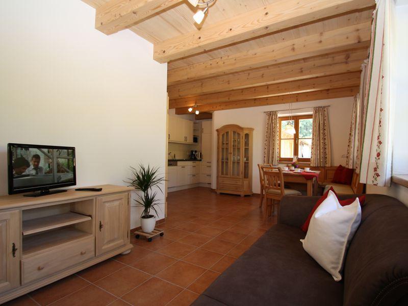 18121293-Ferienwohnung-4-Bad Feilnbach-800x600-13