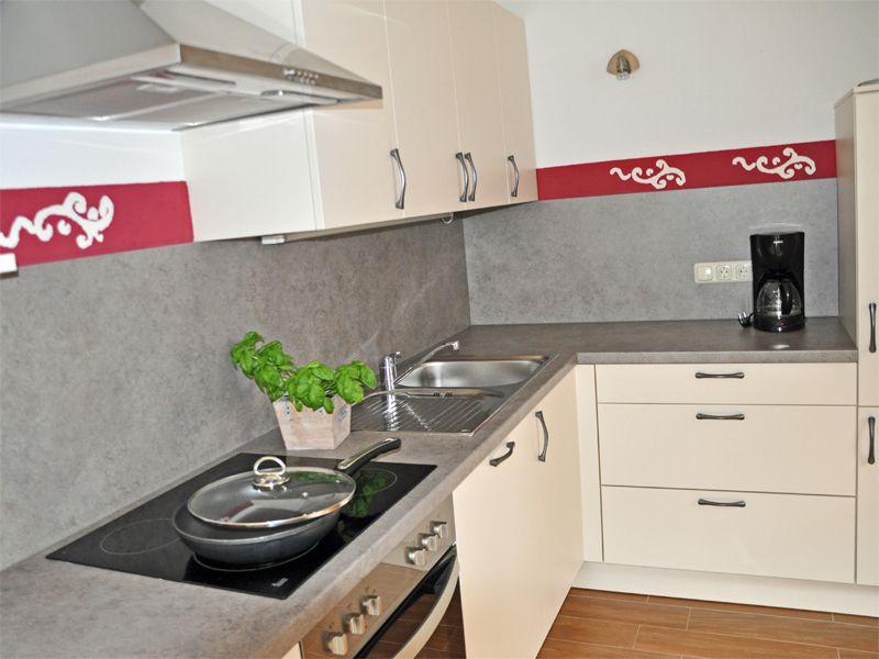 92635-Ferienwohnung-4-Bad Feilnbach-800x600-11