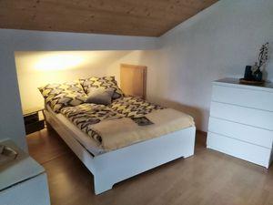 21944705-Ferienwohnung-3-Bad Feilnbach-300x225-3