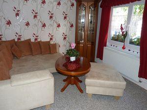 Ferienwohnung für 4 Personen (75 m²) ab 60 € in Bad Frankenhausen