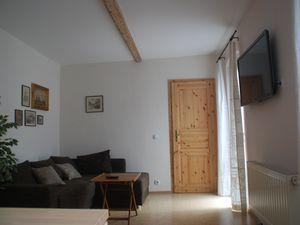 Ferienwohnung für 6 Personen (104 m²) ab 55 € in Bad Frankenhausen