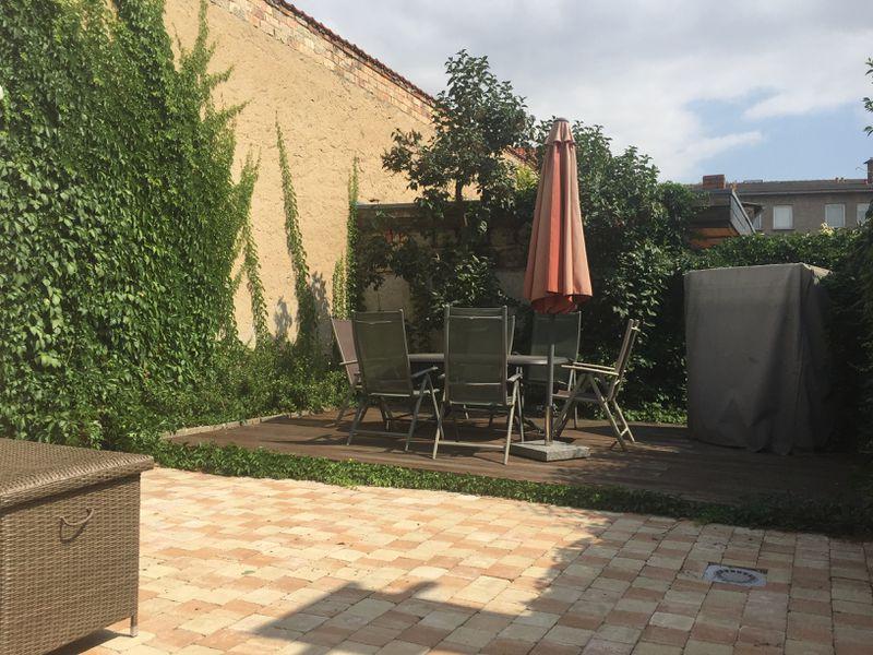 Ferienwohnung für 6 Personen (104 m²) ab 55 € (ID:18659536