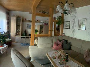 Ferienwohnung für 3 Personen (52 m²) ab 40 € in Bad Frankenhausen