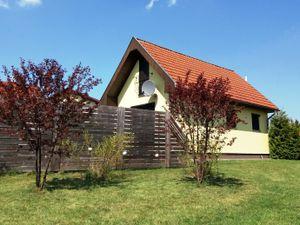 Ferienwohnung für 4 Personen (70 m²) ab 69 € in Bad Freienwalde