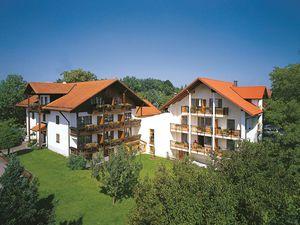 Ferienwohnung für 2 Personen (30 m²) ab 41 € in Bad Füssing