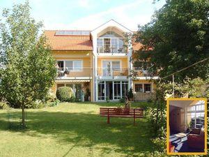Ferienwohnung für 1 Person (18 m²) ab 23 € in Bad Füssing