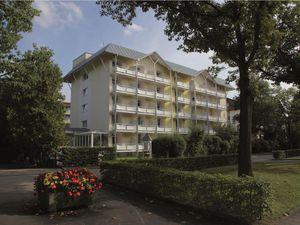 Ferienwohnung für 1 Person (26 m²) ab 25 € in Bad Füssing