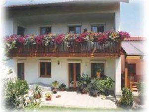 Ferienwohnung für 3 Personen (94 m²) ab 45 € in Bad Griesbach im Rottal