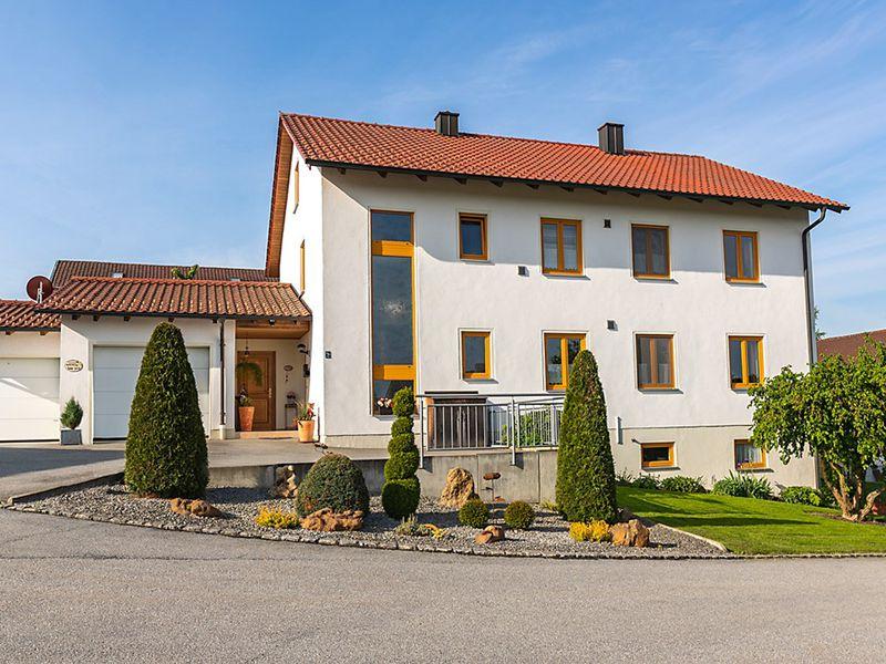 1659161-Ferienwohnung-3-Bad Griesbach im Rottal-800x600-2
