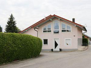 Ferienwohnung für 3 Personen ab 50 € in Bad Griesbach im Rottal