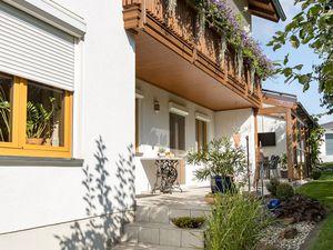 Ferienwohnung für 3 Personen (94 m²) ab 51 € in Bad Griesbach im Rottal
