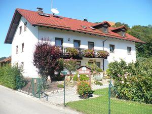 Ferienwohnung für 2 Personen (35 m²) ab 35 € in Bad Griesbach im Rottal