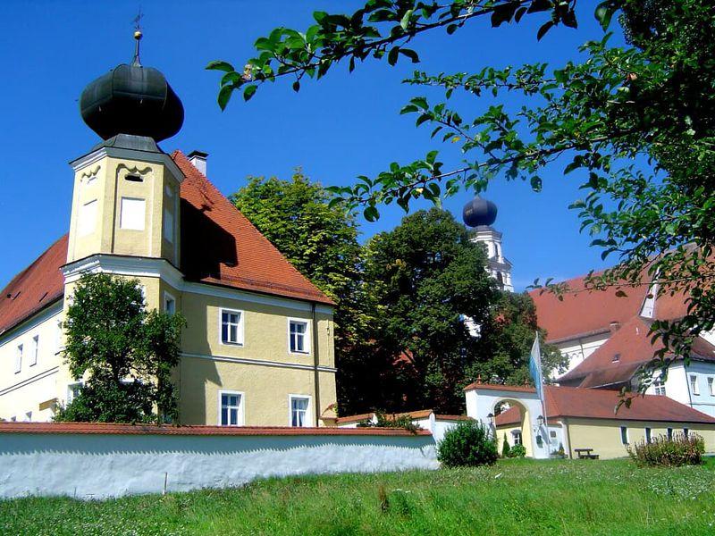 3595854-Ferienwohnung-8-Bad Griesbach im Rottal-800x600-1