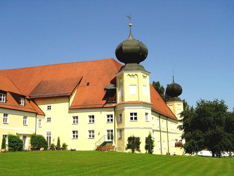 3595854-Ferienwohnung-8-Bad Griesbach im Rottal-800x600-2