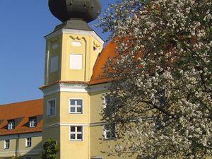 3595852-Ferienwohnung-3-Bad Griesbach im Rottal-300x225-3