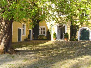 3595852-Ferienwohnung-3-Bad Griesbach im Rottal-300x225-5